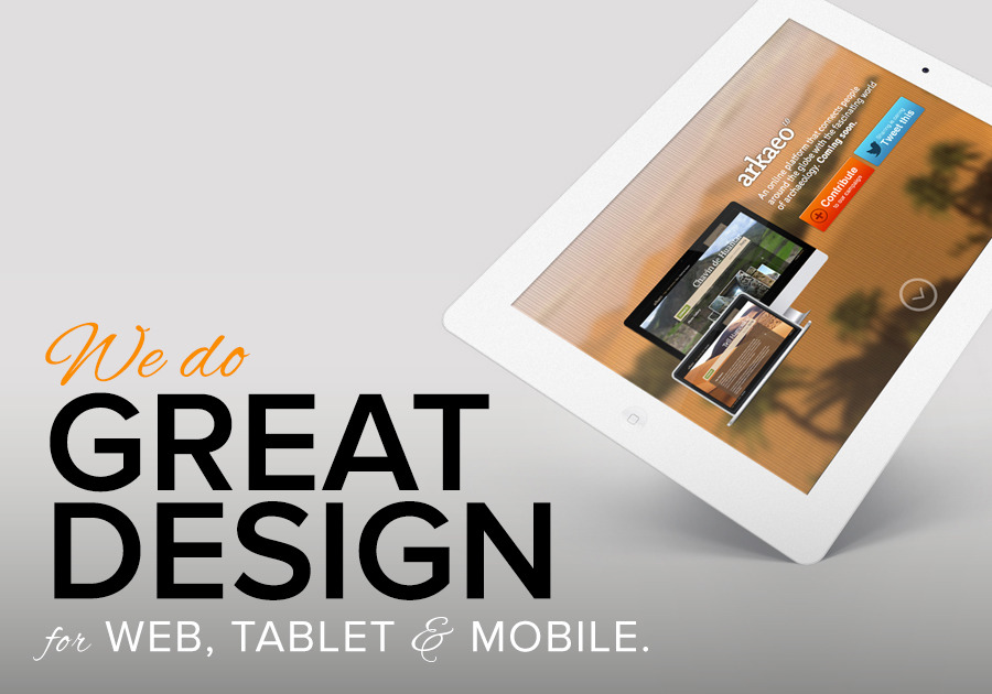 A great web design by Vordik Corp., Calgary, Canada: