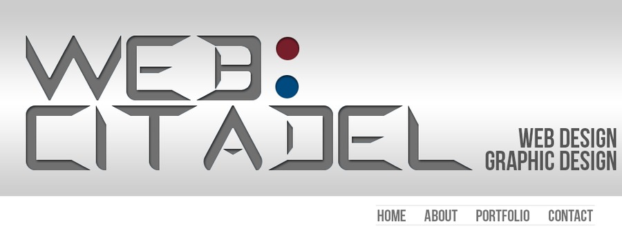 A great web design by Web Citadel, Toronto, Canada: