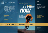A great web design by LightMix Design Studio, Washington DC, DC: