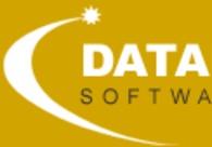A great web design by Dataman Software Pvt. Ltd., Noida, India: