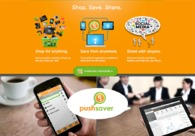 A great web design by Tag Team Design, Denver, CO: Mobile App , Web Application , Technology , iOS (Objective-C)