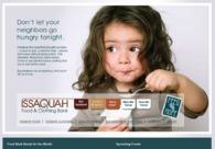 A great web design by Fingerprint Marketing, Seattle, WA: