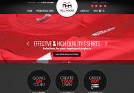 A great web design by Sideways 8 Interactive, Atlanta, GA: Responsive Website, Marketing Website , Marketing , Wordpress
