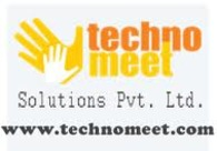 A great web design by Technomeet Solutions Pvt Ltd, Gandhinagar, India: