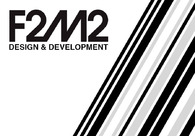 A great web design by F2M2, Inc., Los Angeles, CA: Responsive Website, Web Application , Technology