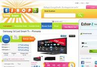 A great web design by A3Logics, Delhi, India: Website, E-Commerce , Consumer Products