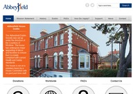 A great web design by LM Design Web Design, Dublin  Ireland, Ireland: