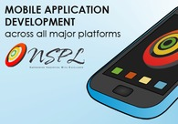 A great web design by Mobile Application Development, New Delhi, India:
