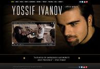 A great web design by Art Web Design, Sofia, Bulgaria: