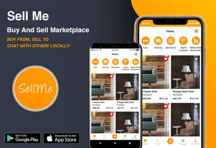 A great web design by Konstant Infosolutions, Palo Alto, CA: Mobile App , E-Commerce , Consumer Products , Android (Java)