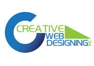 A great web design by Creative Web Designing, Kalamazoo, MI: Website, Internet , PHP