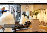 A great web design by Askew Brook Ltd, York, United Kingdom: Responsive Website, PHP