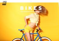 A great web design by kid flint, Berlin, Germany: Responsive Website, Marketing Website , Sports & Fitness
