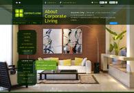 A great web design by WEBSYS, Kolkata, India: