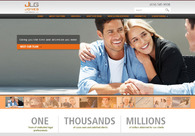 A great web design by Cynexis Media LLC, Columbus, OH: Responsive Website, Marketing Website , Legal , Wordpress
