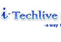 A great web design by I-Techlive sysytems.pvt.ltd, Los Angeles, CA: