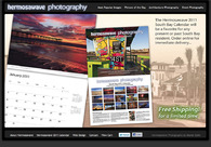 A great web design by Hermosawave Internet, Los Angeles, CA: