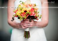 A great web design by Slabmedia, Boston, MA: Website, Portfolio , Hospitality , PHP