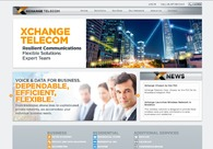 A great web design by NYDesign.com, New York, NY: