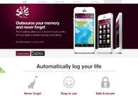 A great web design by digital.moretogether.com, London, United Kingdom: Responsive Website, Marketing Website , Internet , Other