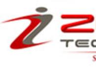 A great web design by Zinavo Technologies, Atlanta, GA: