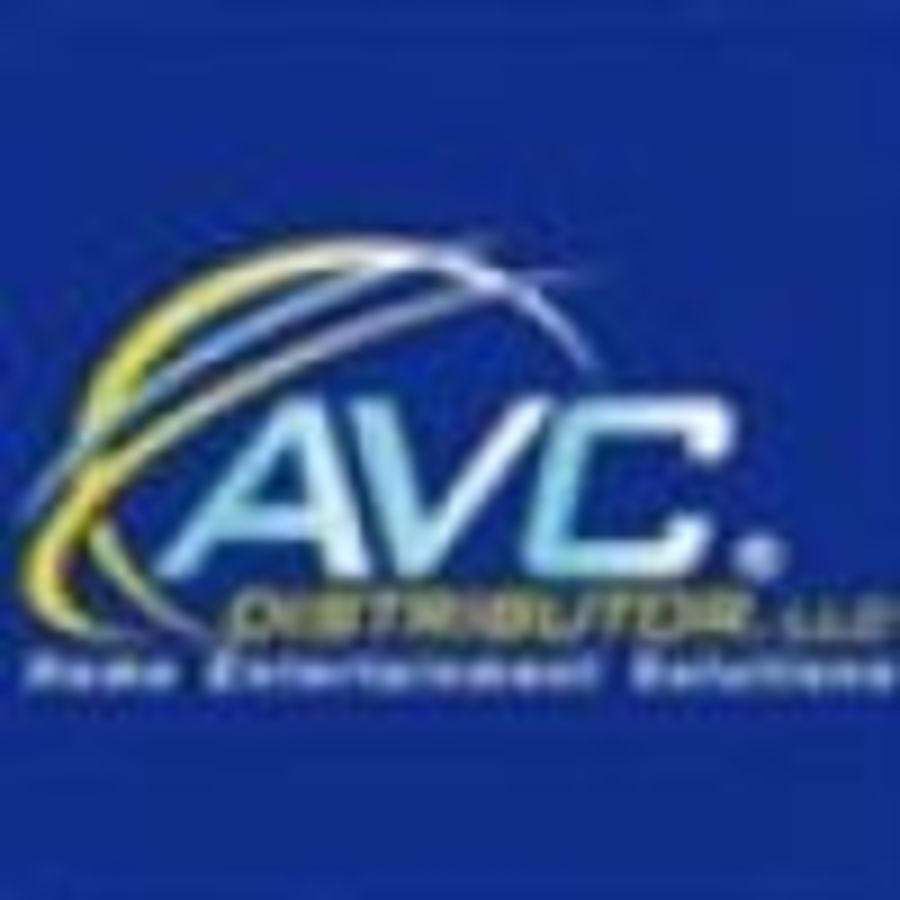 A great web design by AVC Distributor, LLC, Denver, CO: