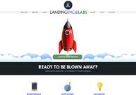 A great web design by Fox Creative, Washington DC, DC: