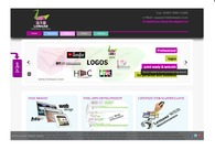 A great web design by Lemaar Software Services, London, United Kingdom: