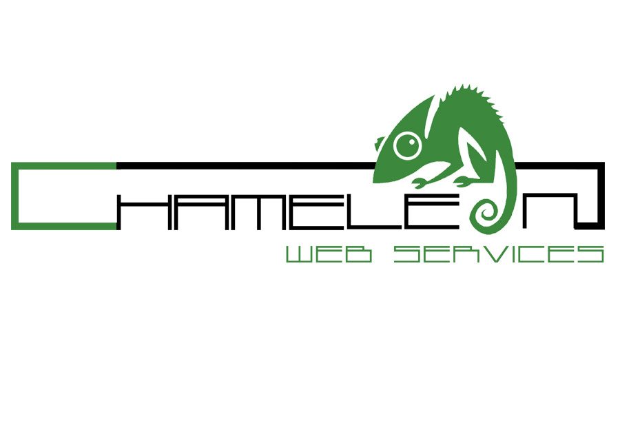 A great web design by Chameleon Web Services, Birmingham, United Kingdom: