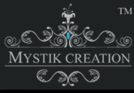 A great web design by Mystik Creation, Mumbai, India: