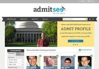 A great web design by HotDigital, New York, NY: