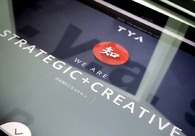A great web design by TYA Singapore Pte Ltd, Singapore, Singapore: Responsive Website, Portfolio , Wordpress