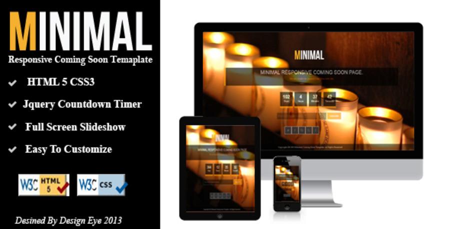 A great web design by Bizlife Soft Solution, Colombo, Sri Lanka: