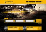 A great web design by DevTeamExpress, Jerusalem, Israel:
