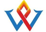 A great web design by ProWeb365com, Minneapolis, MN: