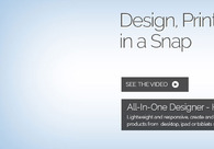 A great web design by Design'N'Buy , New York, NY: