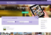 A great web design by OS Ignite, Inc., Irvine, CA: Responsive Website, Social/Community , Marketing , PHP