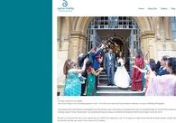 A great web design by Mays Web Design, Chichester, United Kingdom: