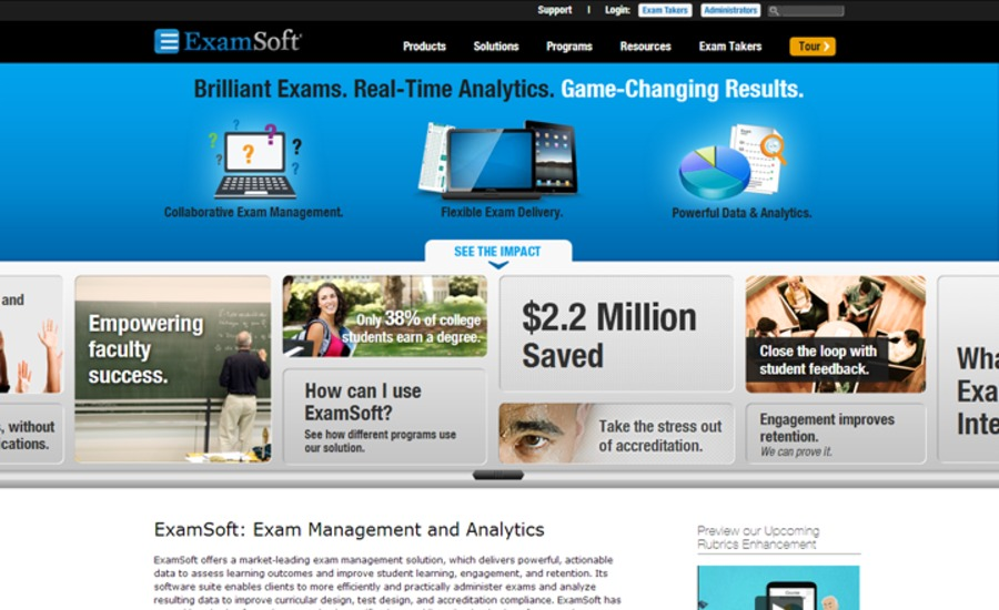 A great web design by 7cloudTech, New Delhi, India: