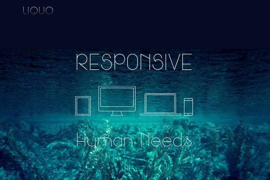 A great web design by liquo.web.id, Jakarta, Indonesia: Responsive Website, Portfolio , Technology , Wordpress