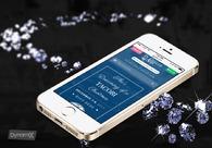 A great web design by DynamiX, Atlanta, GA: Responsive Website, Marketing Website , Fashion , PHP