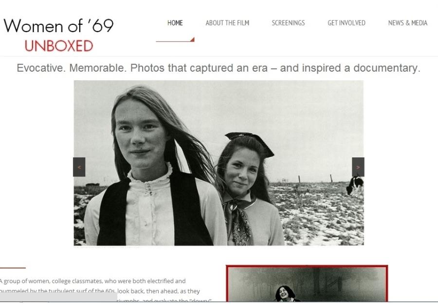 A great web design by Withywindle Web Design, Boston, MA:
