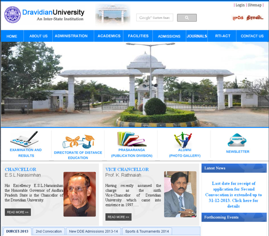 A great web design by Nitya Web Designing Hyderabad, Hyderabad, India:
