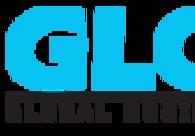 A great web design by Globus Dubai, Dubai, United Arab Emirates: