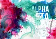 A great web design by Alpha Beta Creatives, New York, NY: