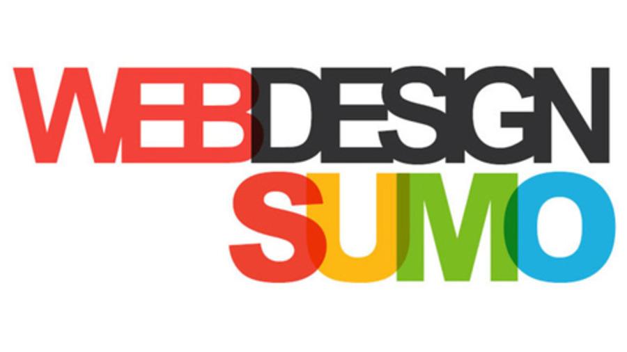 A great web design by Web Design SUMO, Noida, India: