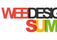 A great web design by Web Design SUMO, Noida, India: