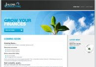 A great web design by Toowards, Sydney, Australia: