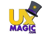 A great web design by donburnett.com, Ann Arbor, MI:
