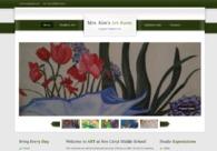 A great web design by Chimp Media Works, Denver, CO: